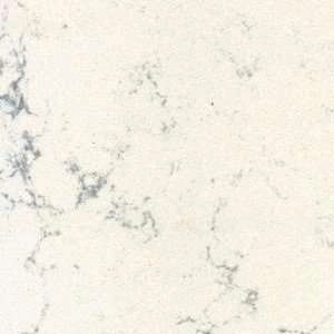 Quartz Worktop Apollo® Lyskam White