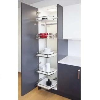 Swing-Out-Larder-Cabinet-size-400mm