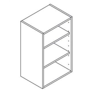 kitchen Cabinet Wall Unit 450mm