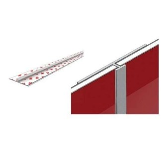 Alusplash™ T-connecting-profile