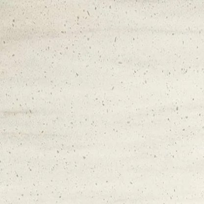 Minerva® Silver Haze Acrylic Worktop