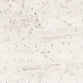 Minerva® Travertine Haze Worktops