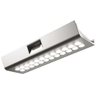 LED Downlight 12 V, 52 x 135 x 17.5 mm
