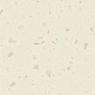 Worktop Solid Surface Beige Sparkle Maia®