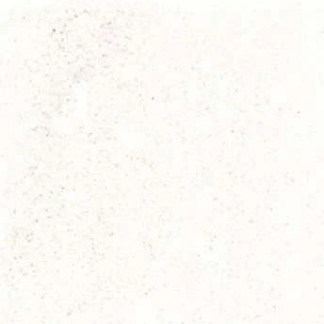 Worktop Solid Surface Snow Haze Maia®