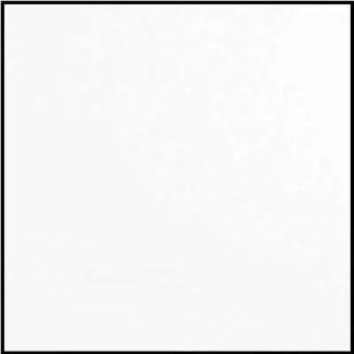 Acrylic Worktops Avonite Super-White