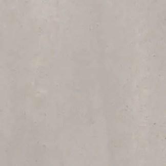 Corian Worktops neutral-concrete
