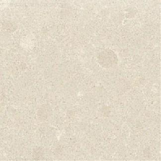 Quartz Worktops Caesarstone Buttermilk