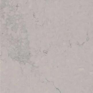 Quartz Worktops Caesarstone Noble Grey