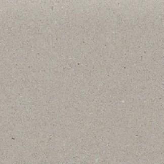 Quartz Worktops Caesarstone Raw Concrete