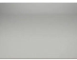 Quartz-Work-Surface-Niebla