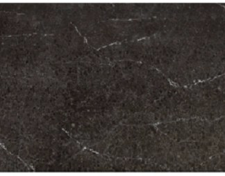 Quartz-Worktop-Et-Emperador