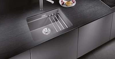 ETAGON Blanco sinks