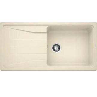 Kitchen Sink Blanco Sona XL 6 Jasmine
