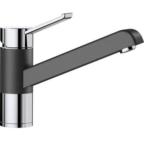 Mixer Tap Blanco Zenos Blanco Sink Taps Worktops And Doors