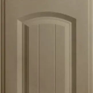 Replacement Kitchen Doors St Albans