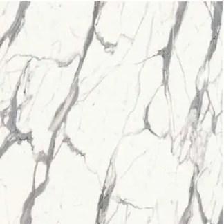 Worktop, Blanco Marble, Apollo® Compact Solid Grade Laminate