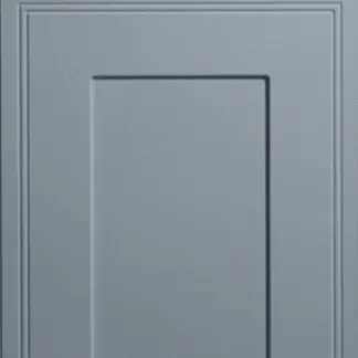 Tullymore Cabinet Doors