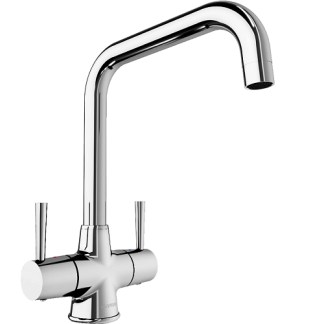 Blanco Kitchen Tap Juper