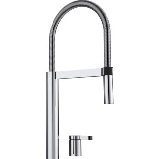 Blanco Pull Out Spray Taps Culina-s Duo