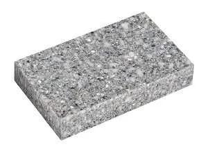 minerva® Peak Stone