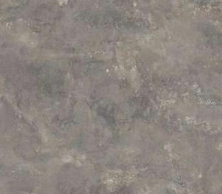 Worktop Light Grey Metal Rock