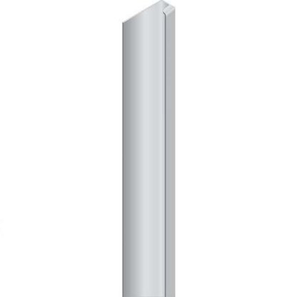 Profile Handle, for Vertical Fixing in Oven Cavity, for Profiles, Gola System E