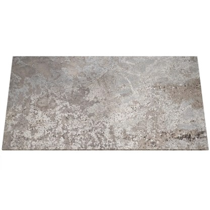 Sensa Granite Premium Collection BIANCO ANTICO