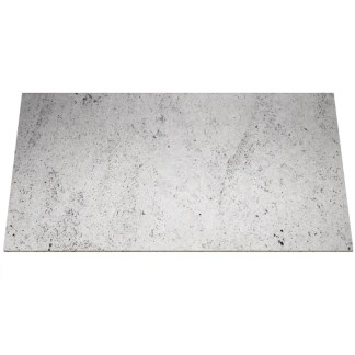 Sensa Granite Premium Collection COLONIAL WHITE