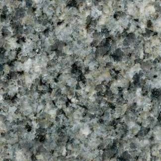 Granite Worktops azul_platino