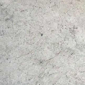 Granite Worktops ivory-white