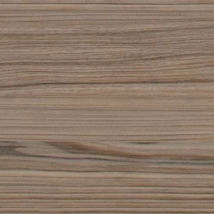 Cypress Cinnamon worktops