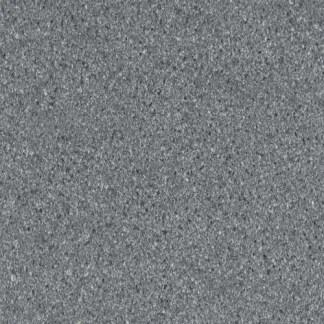 Grey Dust 30mm Worktops