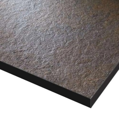 compact laminate worktop