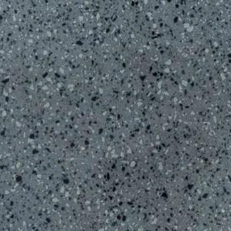 Mirostone Lovina Solid Surface Worktop