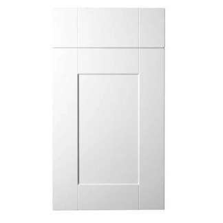 Shaker Kitchen Cabinet Doors