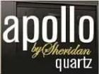 Apollo-Quartz