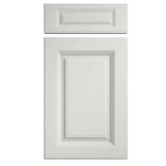 Calcutta Cupboard Doors Porcelain