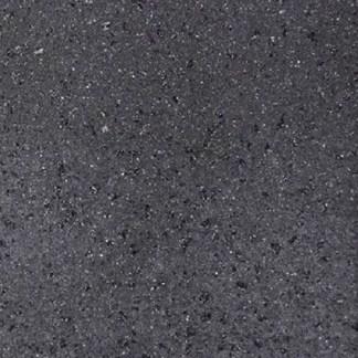 Worktop Apollo® Magna Lunar