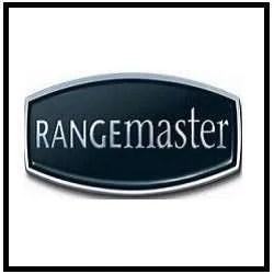 Rangemaster Taps