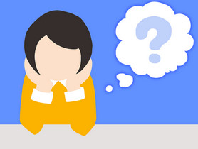 Thinking about retiring via pixabay