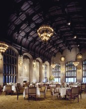 Cathedral Hall, courtesy of UCOC.