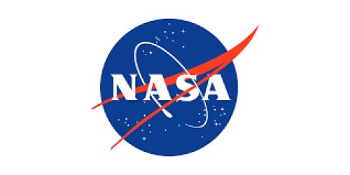 whats happening at every one second at NASA