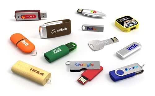 improve your usb drive transferring speed