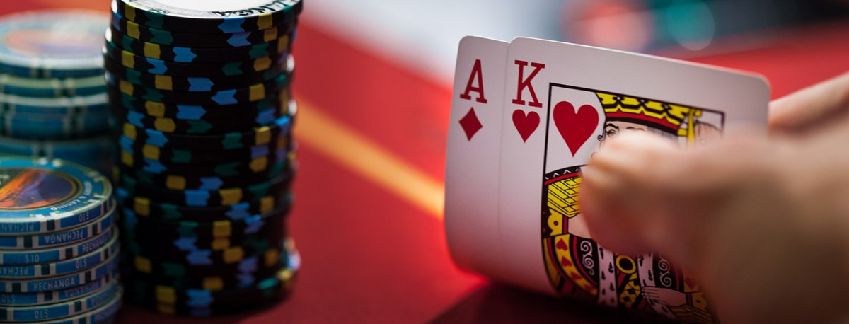 most popular and best ways to play poker tips and trick