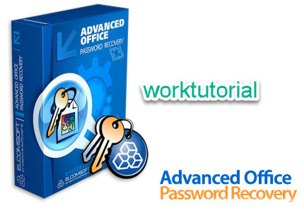 Elcomsoft Advanced Office Password Breaker Free Download