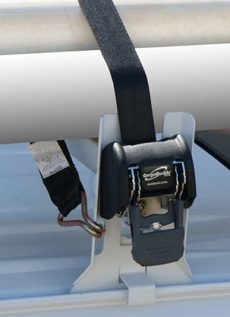 ratchet tie down addon for 40823