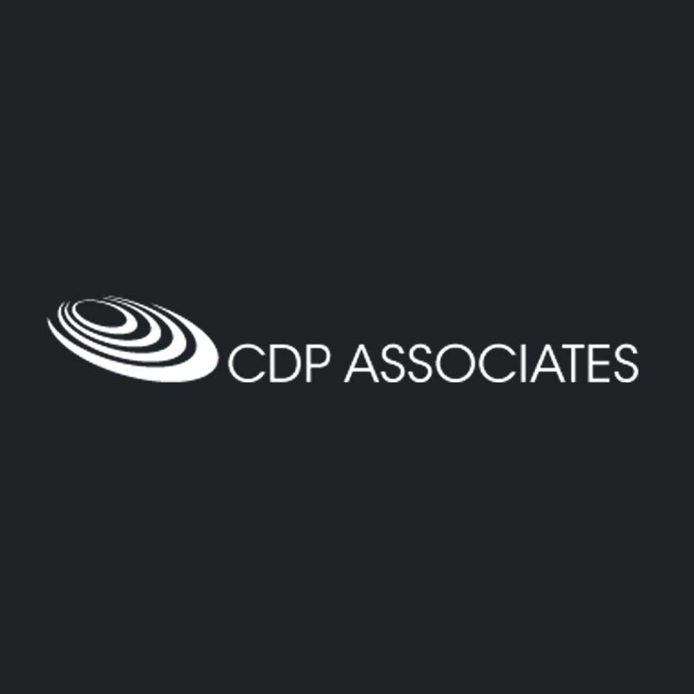 "<span data-recalc-dims=""1"">, Owner & Director CDP Associates Limited</span>"