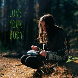 loveyourbody