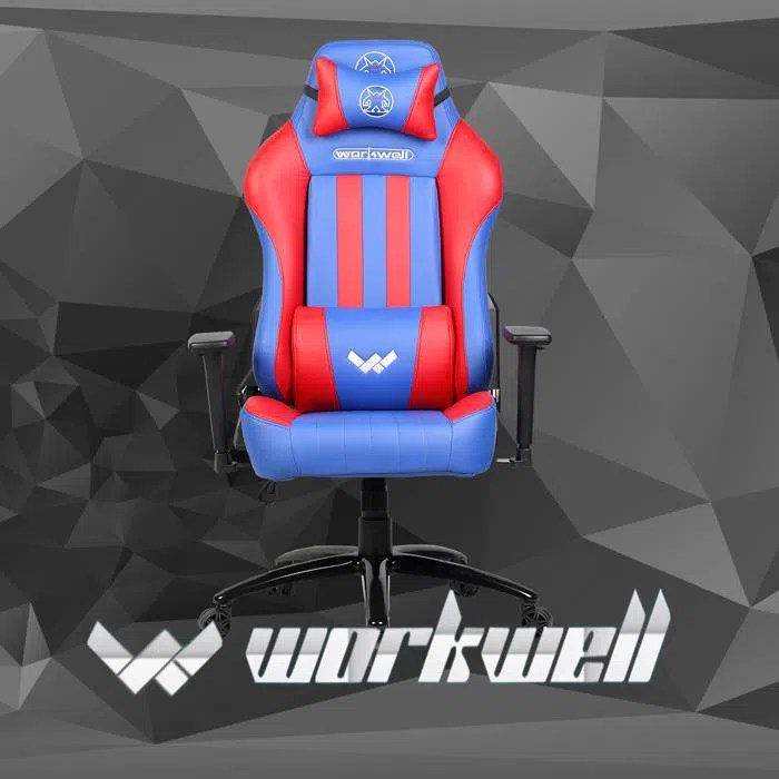adult gaming chair grey suede covers workwell new design esports kw g47a for gamer